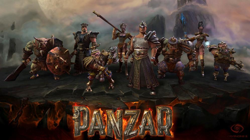 Panzar1-1