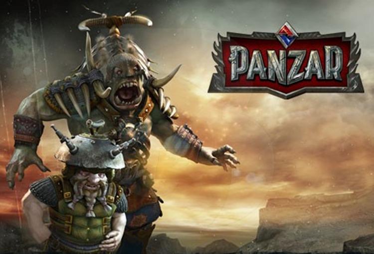 Panzar1-3
