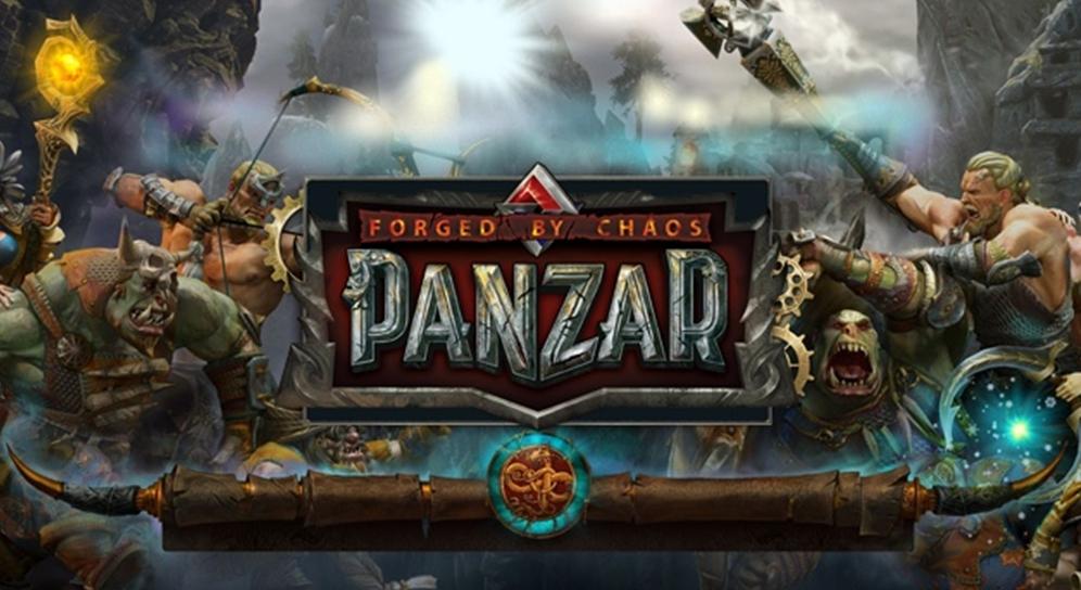 Panzar1-5