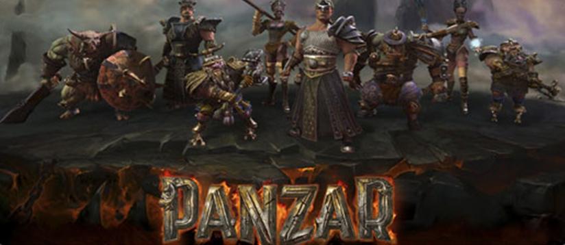 Panzar4-1