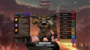 panzar-screenshot-20131122-1920x1080-1214153915